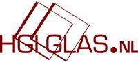 HGI Glas Logo